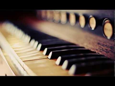 Iru Vizhi Unadhu - Minnale Piano Instrumental