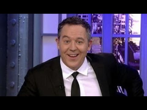 Gutfeld: My assessment of Trump's first year in office