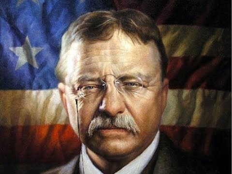 IMMIGRATION QUOTE PRESIDENT THEODORE ROOSEVELT 1907