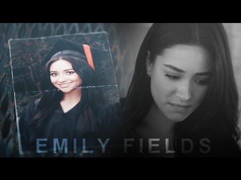 emily fields | paralyzed