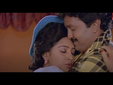 Tamil Movies | Guru Sishyan | Rajinikanth Tamil Movies Full Movie New Releases [HD]
