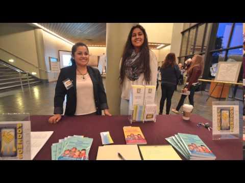 Outreach Programs at SpectorDance