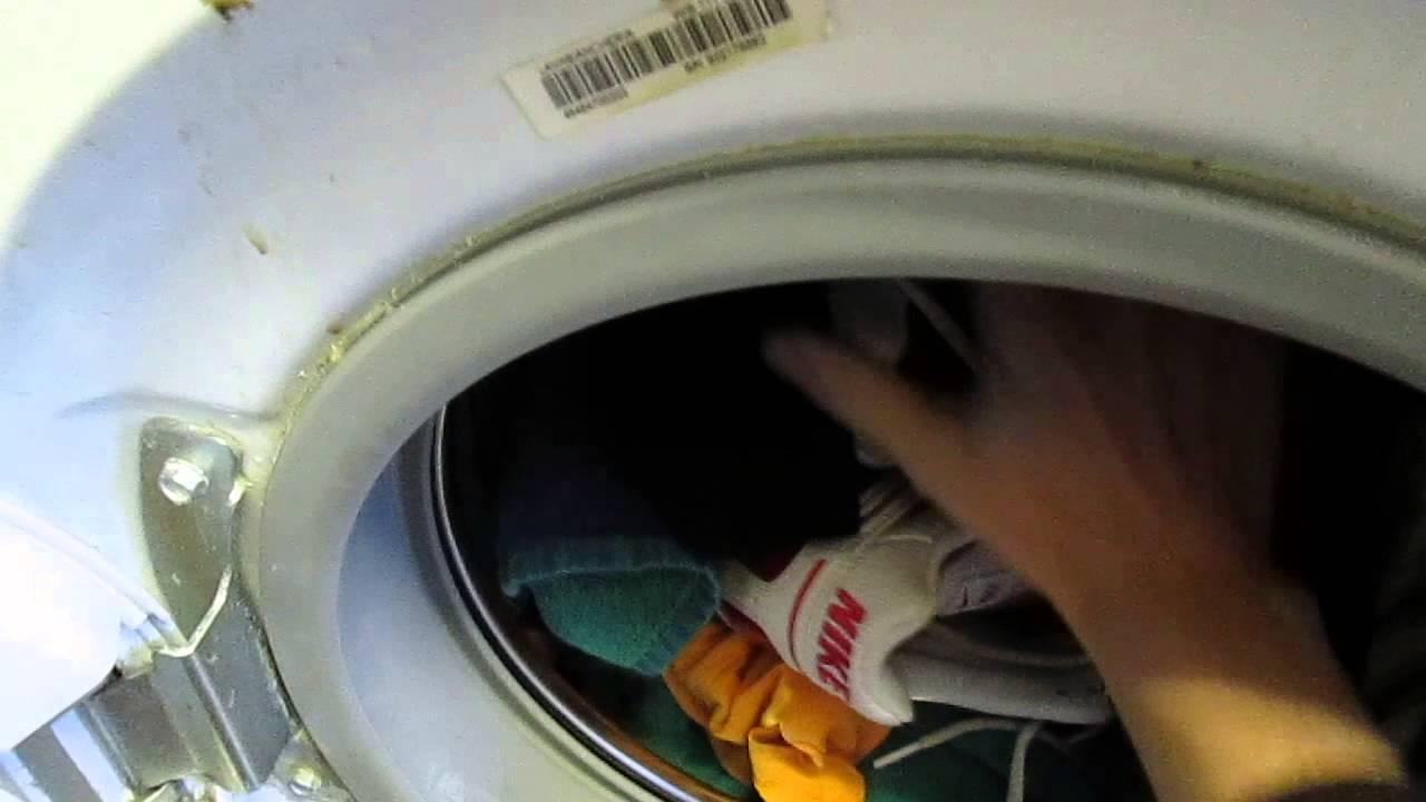cleaning nike shoes washing machine 866897