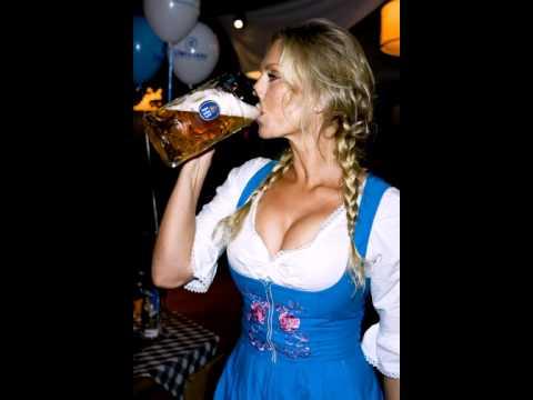 Oktoberfest - Iha Iha Iha Oh