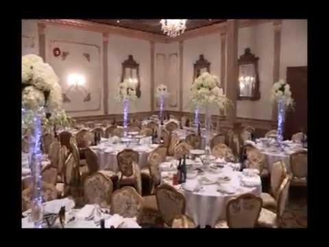 Elite Grande Restaurant and Bunquet Hall - YouTube