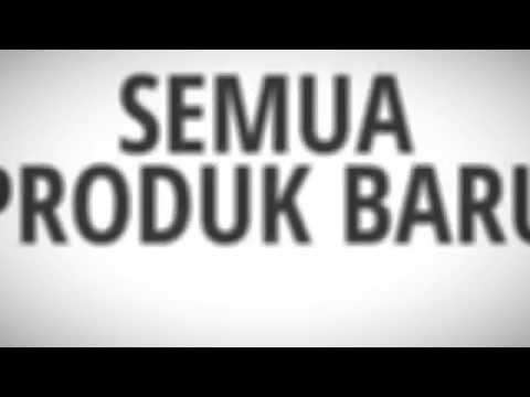 Bisnis Grosir Baju Murah Daster Surabaya