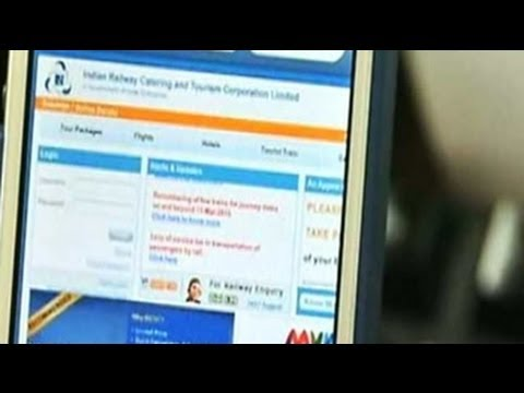 railways-launches-app-for-booking-tickets