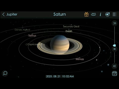 Solar system | Solar walk | Space centre | Universal | Geography |