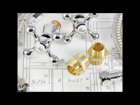 Firkus Plumbing Heating Repair Inc Bend Or 97702 1320