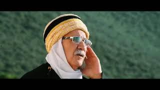 جديد أرواح تبرد قلبك مع عبد الحميد بوزاهر مع رظا الصغير مع القصبة نوردين ملاح عمار خليفي 2021