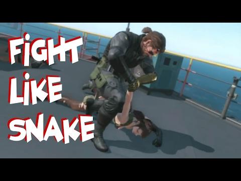 Baixar John Snake M G - Download John Snake M G | DL Músicas
