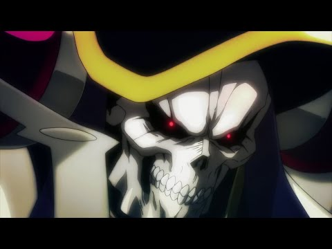 (download-creditless)-best-anime-op's-2015-(4)