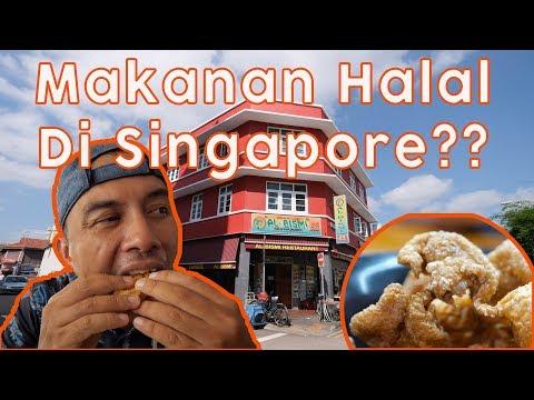 makanan-halal-singapore-dimana-saja-ya?