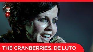 Murió Dolores O'Riordan, cantante de The Cranberries | El Espectador