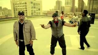 Boyz II Men - One More Dance + Whole Album 10% Discount Voucher