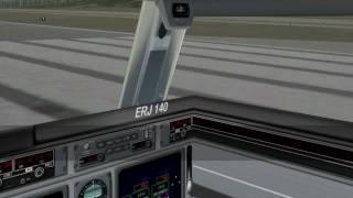planemaker-20-blender-06-tweaking-planemaker-to-work-with-3d-objects