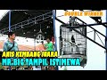 Anis Kembang Juara Mr Big Double Winner Latpres Semarak Bau Nyale  Mp3 - Mp4 Download