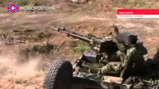 Афганские войска отбили у ''Талибана'' Кундуз