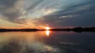 Hallavedet - Tenhi