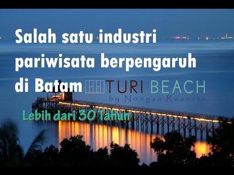 turi-beach-salah-satu-pelopor-pariwisata-di-batam