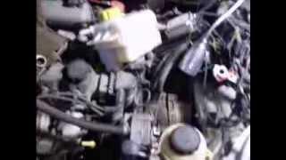 Как: выкрутить сломанный болт? Другой метод. How to unscrew the broken bolt 2?(В этом видео Вы посмотрите, как можно выкрутить сломанный болт другим методом. Первый вариант здесь: http://youtu..., 2013-08-13T21:02:49.000Z)
