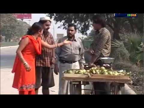शेखचिल्ली बना मंदारी नई कॉमेडी / Shekh Chilli bana Madari New Comedy