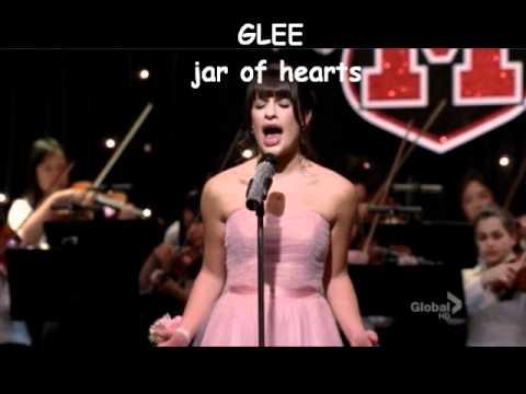 Youtube jar of heart : antoniaeyre7wtl gq