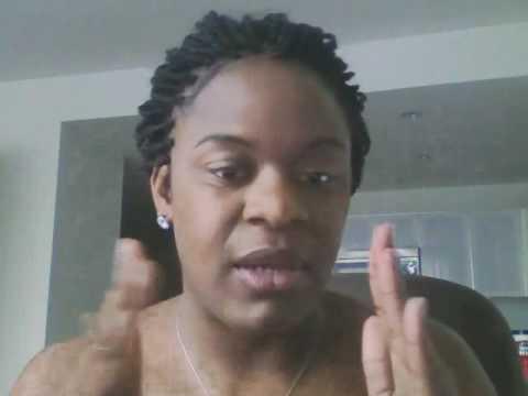 get-rid:-black-spots/blemishes/marks:-1-week-(nadinola-&-clear-quick)