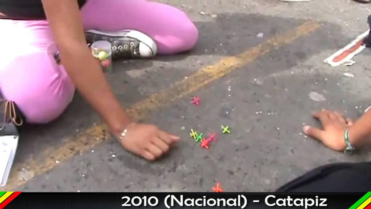 Colombia live como se masturban las mujeres colombiana - 3 part 10