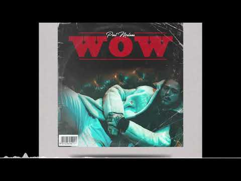 Wow (2 Hours) Post Malone Enhanced Audio