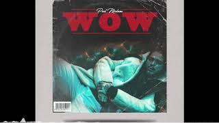 Gambar cover Wow (2 Hours) Post Malone Enhanced Audio