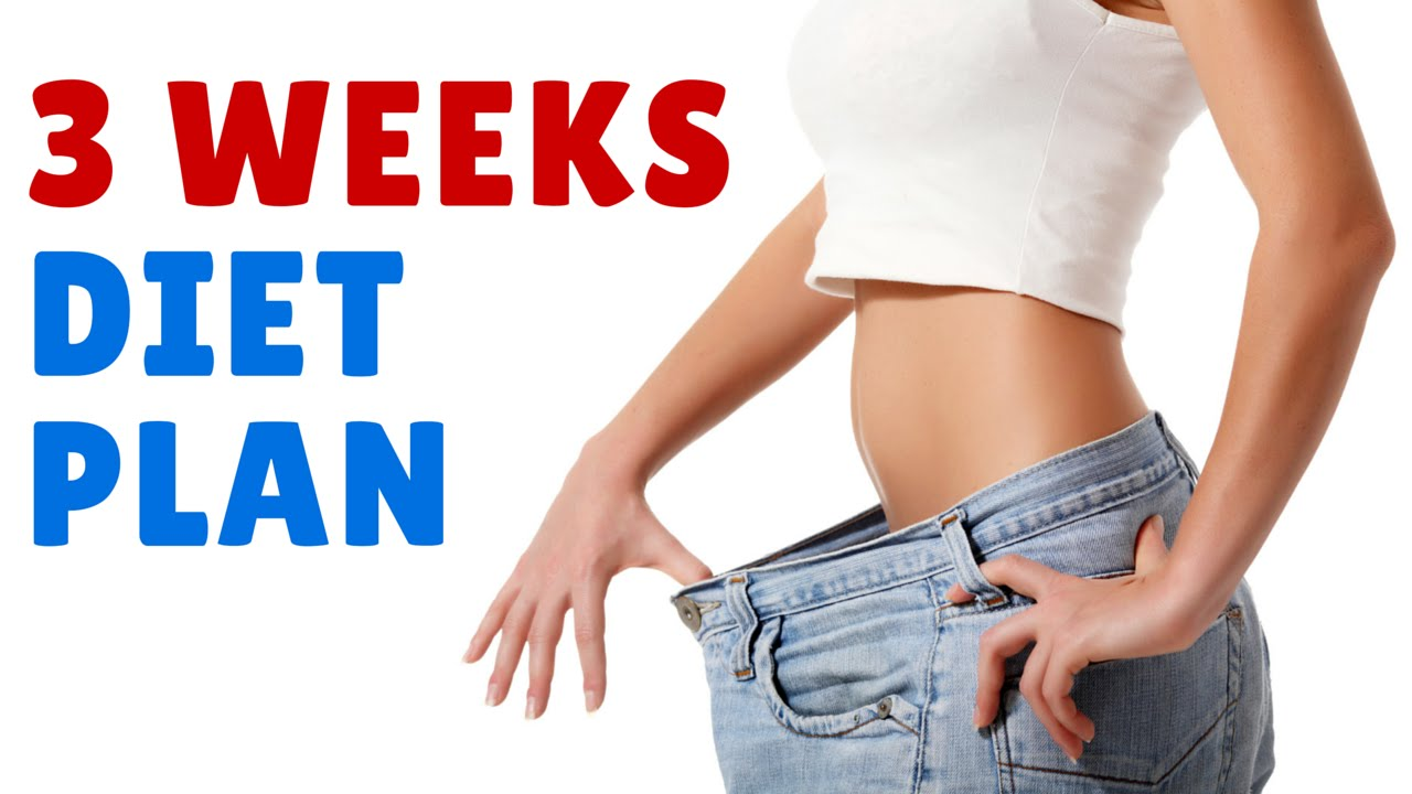 Weight loss supplement news