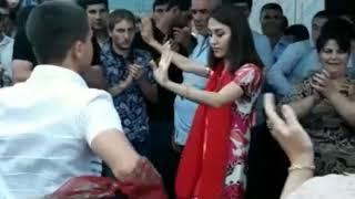 Свадьба в селе Джепель 14.08.2018