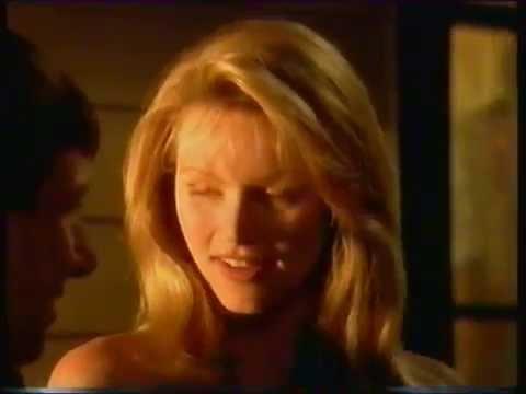 Dr Pepper-Bobby Joe TV Ad (1997)