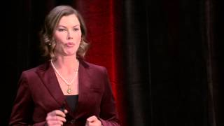 Video Reclaiming my body and finding true love: Carre Otis at TEDxFiDiWomen download MP3, 3GP, MP4, WEBM, AVI, FLV November 2017