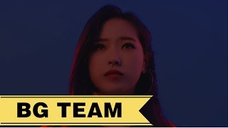 [BG TEAM] [Vietsub + Engsub] LOONA - So What