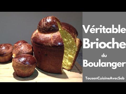 la-véritable-brioche-du-boulanger-(tousencuisineavecseb)