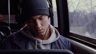 Eminem-Lose Yourself (8 Mile Road) Instrumental