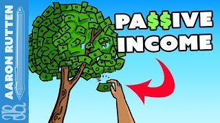 How To Sell Digital Art And Make Passive Income 💰