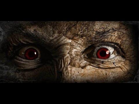 Aatish Music - Haunted (Original Mix)