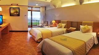 Đánh giá - Khu nghỉ dưỡng sinh thái Bavico Tam Giang - Hue