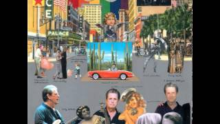 Brian Wilson - You've Touched Me (2004)