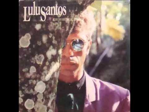 TUDO SANTOS GRATUITO AZUL LULU MUSICA DOWNLOAD