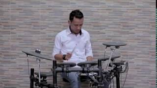 Download Lagu Hari Merdeka - Cokelat [Drum Cover] mp3