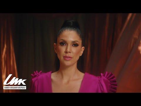 Laura - Play (Lyric Video) // UMK21