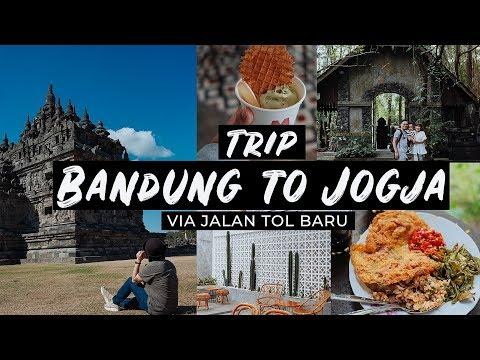 trip-to-jogja-:-kuliner-cafe-dan-hotel-review.-#jogjatrip