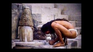 Brahma murari surarchita lingam Lingashtakam (लिङ्गाष्टकम्) Full Song by Urmila Devi Goenka