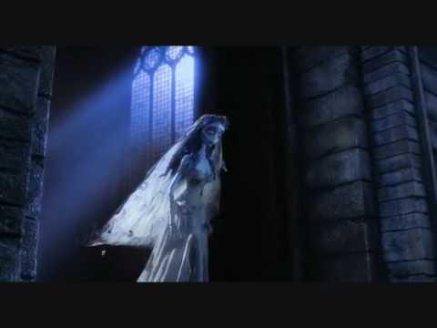 Anna Oxa - l'eterno movimento (2001)