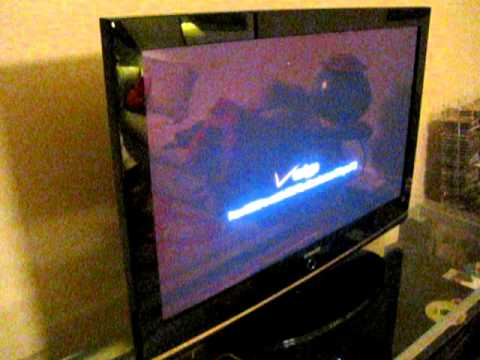 Samsung PN42A450P1D Plasma TV Drivers PC