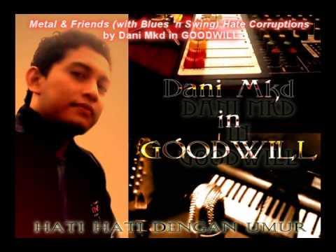 Download Lagu Musik Jazz Indonesia